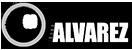 Soldaduras Álvarez